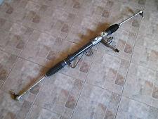 NEU Lenkgetriebe MITSUBISHI LANCER 1,3 / 1,6 (2003-) 60 Kw / 72 Kw