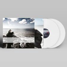 June Tabor - Ashore 2LP (133)