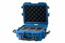 Invicta Watch Boxes, Cases & Winders