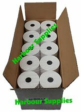 Till Rolls to Fit SHARP XEA102 Casio 800ER 800-ER Cash Registers