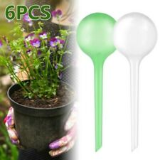 Plant Watering Globes Bulbs Drip Automatic Irrigation Tool Self-Watering System
