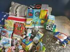 Lot+of+Baby+Toys+Developmental+Soft+Baby+Rattles+%26+Toys+35+pieces.