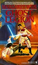 Ghost Legion ~ Margaret Weis ~ Star of the Guardians, Vol 4 ~ PB First ~ Good