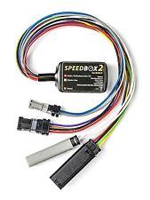 Speedbox 2 Pour Bosch E-Bike Tuning Active Performance CX Pedelec tuning chip