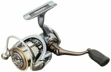 Daiwa 15 LUVIAS 2004 Spininng Reel in Box 4960652025362 Left-Handed
