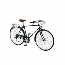 Vélos vintages