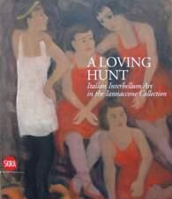 LIVRE/BOOK : ART INTERBELLUM ITALIEN (italian interbellum art,peinture,painting