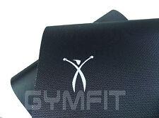 Treadmill Running Belt fits Life Fitness 95Ti 9500 Next Gen