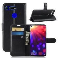 Coque de protection Housse Pochette Wallet Case pour  Huawei Honor V20 / View 20