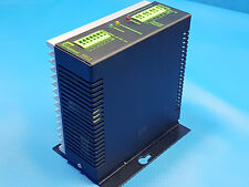 Murr Elektronik MPGS 10 Switch Mode Power Supply Art. 85105 Inkl. MwSt.