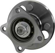 Wheel Bearing and Hub Assembly Rear Autopart Intl 1411-45119
