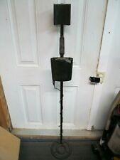 Pioneer 202 Bounty Hunter Metal Detector