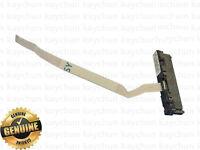 HDD SATA Hard Disk Drive connector Cable for Asus ROG Strix G731GU G731GU-BI7N9