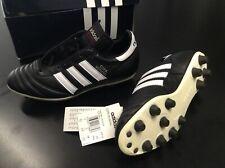 ADIDAS scarpe calcio COPA MUNDIAL FG 015110 colore NERO