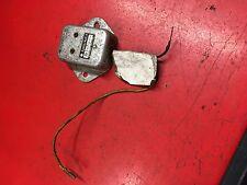Spannungsregler Gleichrichter Regulator Suzuki GS 750 32500-45010