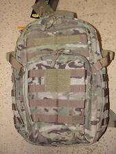 Sac à dos 5.11 Tactical Rush12 Rush 12 Multicam multi cam camo camouflage