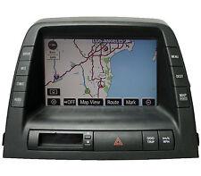 06 - 09 Toyota Prius NAVIGATION Display Information Center Screen 86110-47220-C0