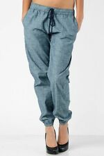 Genetic The Val Sweatpant in Au Natural Size XSmall (26x26)