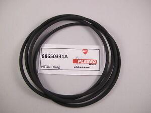 Ducati Fuel Pump O-Ring seal will fit 749 999 88650331A - 999