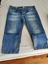 Jeans True Religion Gr. 38