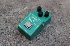 1970's Maxon OD-801 D&S Big Muff MIJ Japan Effects Pedal