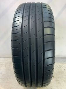 X1 225/55R17 101W GOODYEAR EFFICIENT GRIP PERFOR*C500* *6MM* +FREE FACE MASKS
