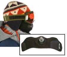 Talus ColdAvenger Classic Fleece Mask  One Size