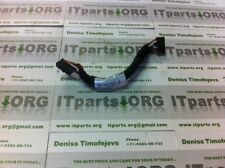HP 397752-001 CABLE FRONT UID FOR MSA