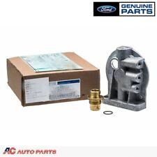 super duty diesel fuel filter header 7 3l 6 9l fit ford f250 f350 f2tz-