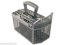 Pièces paniers à couvert AEG pour lave-vaisselle