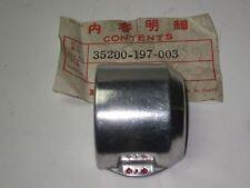 Honda PX 50 SCHALTEREINHEIT 35200-197-003 /
