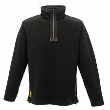Regatta Herren-Kapuzenpullover & -Sweats im Fleece-Stil