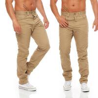 JACK & JONES - STAN ISAC - CORNSTALK - Anti Fit - Herren Jeans Hose - NEU