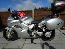 Chain Honda Tourers 0 Previous owners (excl. current)