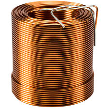 Jantzen 1894 30mh 15 Awg Air Core Inductor