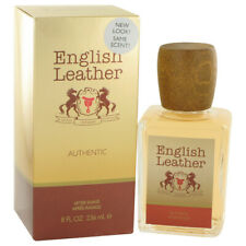 ENGLISH LEATHER by Dana After Shave 240ml (8 oz)
