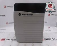 Allen-Bradley 1756-PA75 Ser.B ControlLogix AC Power Supply