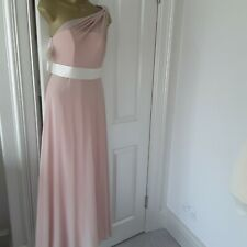 """SPECIAL OCCASION DRESS SIZE 8 """"BNWT""""  """"WEDDING GUEST BRIDESMAID"""" 💕👰🍸"""