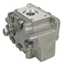 K918995, K928575, K962635 New David Brown tractor rear mounted gear pump