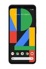NEW Google Pixel 4 XL 64GB  Tmobile AT&T 4G Smartphone