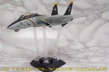 1:72 F-14B Tomcat USN VF-103 Jolly Rogers