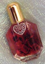 POWERFUL LOVE POTION OIL ~ Luck in Love, Fidelity, Relationships