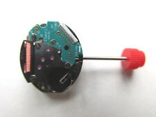 ETA cal. 980.105 N.O.S. quartz 7 jewels watch movement