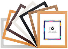 FACTORY PRICE PHOTO FRAMES POSTER FRAMES SPICTURE FRAMES