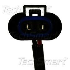 Fog / Driving Light Wiring Harness Standard F90006