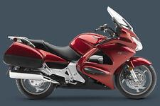 2005 HONDA ST1300 MOTORCYCLE POSTER PRINT 24x36 HI RES