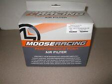Moose Racing Dry Air Filter (M763-80-03)