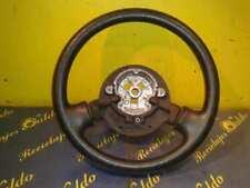 98kb3600acw volante ford ka 1996 643187