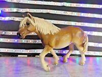 """Schleich Horse Figure 4"""". Super Cute"""