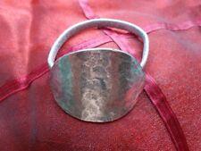 Besteckschmuck Haargummi Silberbesteck Anhänger Gabel Löffel Ring Armband